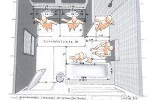badkamer vb
