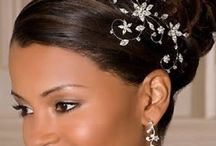 Great Hairstyles & Hair Accessories