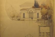 Architecture 1913