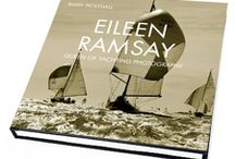 BOOKS / Coffe table #books for yachts