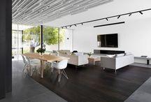 Boswell - Flooring