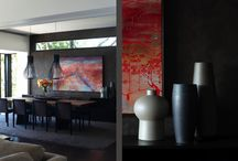 AU Interiors & Architecture / Celebrating the fantastic work of Australian Interior Designers & Architects.
