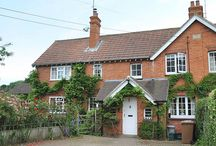 May 2015 - Under Offer with Rural Scene / Properties Under Offer in May 2015