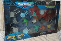 Toys / Games - 8 Sections / For Sale Toys We Used To Play With That Are Used And Worn