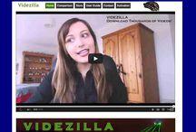 Youtube Video Downloader / https://www.pinterest.com/pin/394487248586147724/