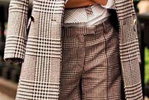 Coats Its me!!
