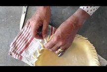 Süti 5let-videók