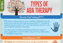 Therapies & Interventions