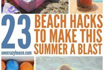 Summer ideas for Nicholas ️️☀️