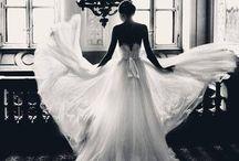 Bridal / For the future