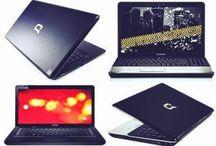 harga laptope