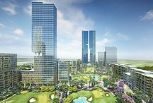M3M New Launch Projects Gurgaon