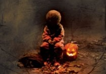 Movies / by Jackie McDermott
