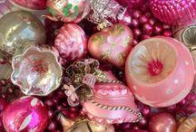 Christmas 2014 / Christmas ideas