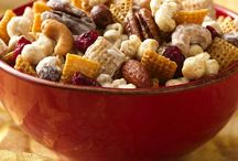 WinCo Pin to Win Chex® Mix  Recipes - 2014 / Sweepstakes has ended. Thank you to all those who entered, and please watch our page for more chances to win!