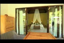 Video / Short video Villa / by KajaNe Bali