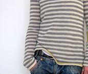 Ideer til klær