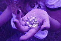 Purple_aesthetic