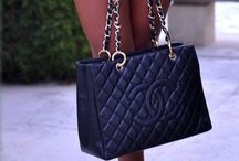 Chanel / Chanel bags