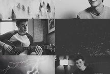 Shawn Mendes pics