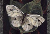 флорентийская мозайка