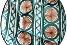 French Ceramics Factories