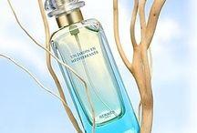 perfume. beautyful foto
