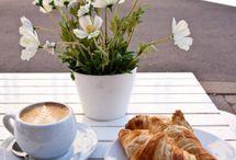 cafedakiiii