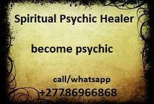 Advice  love psychic call/whatsapp +27786966898