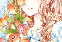 Anime / Follow + add tv