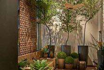 Garden inHome