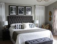 Bedroom 116