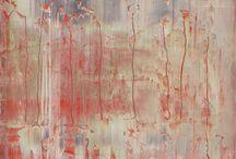Richter / Arte