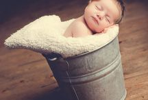 Photos bébé - baby's photos / Photo