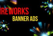 Premium Themes, Plugins, Wordpress, openchart, responsive, logo, ads, garphics / Premium Themes, Plugins, Wordpress, openchart, responsive, logo, ads, garphics