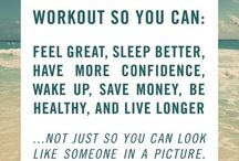 Fitness / :) you will love it