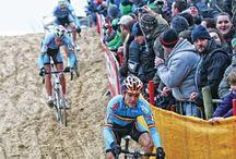 Cyclocross Magazine Goodies