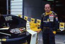 F1 from Jay