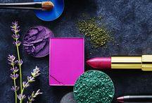 Makeup Photograpghy
