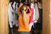 What to wear with Scoliosis?