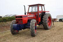 trattori &…