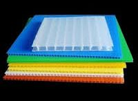 Lexan Polycarbonate Films / We are polycarbonate films suppliers and dealers in India. Our services are following:  solid polycarbonate sheet, Lexan polycarbonate sheet, polycarbonate corrugated sheet, multi wall polycarbonate sheets, etc.