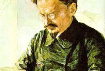 Liev~Davidovich