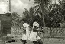 Denise-colomb-Martinique