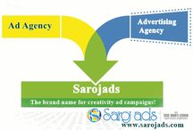 Advertising‬ Agencies‬ in ‪Bangalore / The Advertising targets is the fundamental assignment of top ‪Advertising‬ ‪Agencies‬ in ‪Bangalore‬. Most importantly give us a chance to answer the inquiry why ought to there be any targets for advertising.