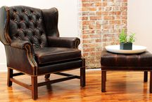 Stuff to Buy / Couch Houston is Houston based Furniture store provide wide range of furniture including custom couch, custom soda, and modern furniture. We carry largest selection of custom couch and soda from mid century to modern furniture with traditional and transitional furniture for your home. We believe in a solid frame to pad with foam and wrap with fabric. We use 100% Northwest Weyerhaeuser Alder for our main line.