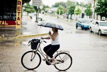 funny bike solutuions