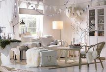 obývák-livingroom