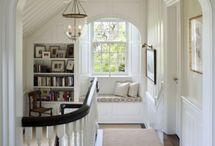 Cozy home DIY