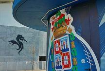 FCP Futebol Clube do Porto